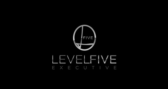 Level Five Executive