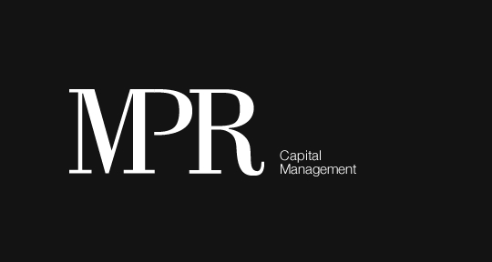 MPR Capital Management